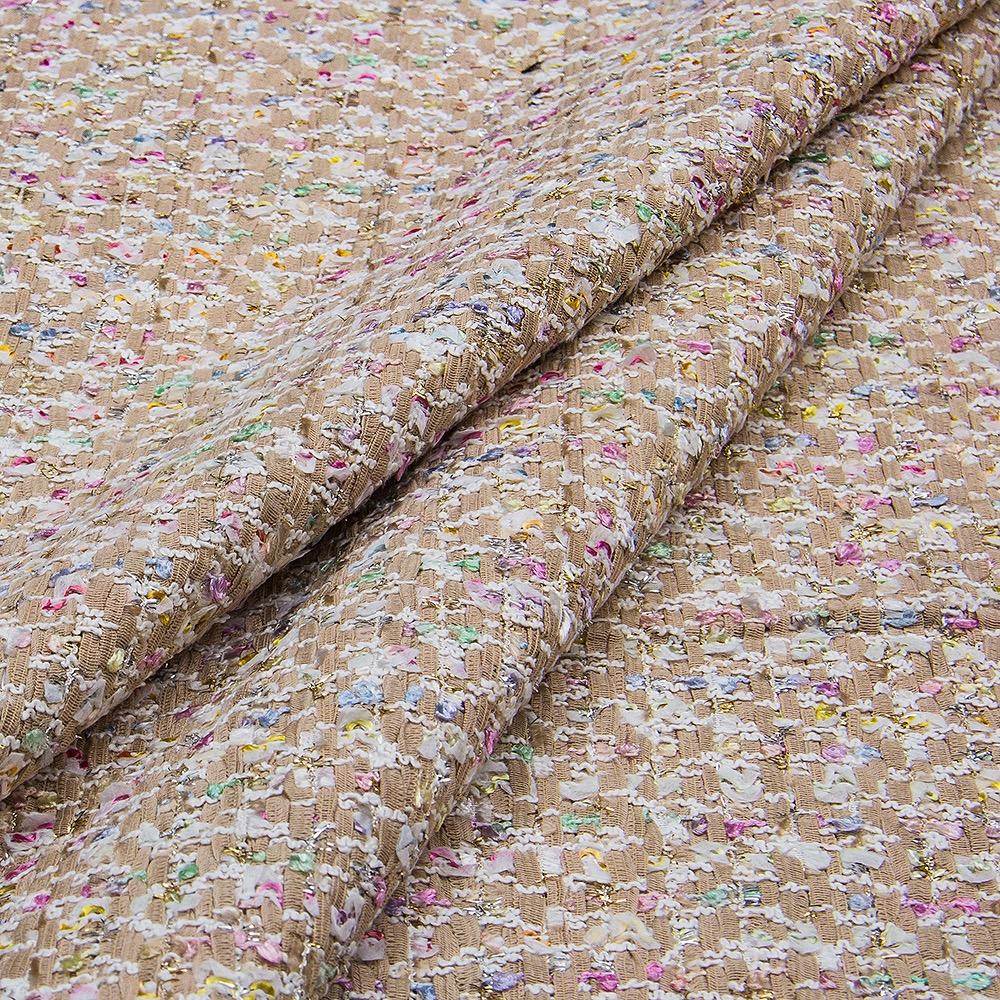 Alize cotton gold (55% хлопок, 45% акрил)